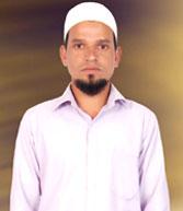 Never Married Urdu Muslim Brides in Nizamabad, Telangana, India