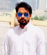 Never Married Urdu Muslim Brides in Al Ghuwairiya, Al Ghuwayriyah, Qatar