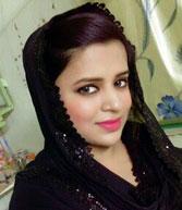 Never Married Hindi Muslim Brides in Bandra,Maharashtra
