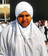 Never Married Malay Muslim Brides in Bahagian Tawau, Sabah, Malaysia