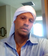 Never Married English Muslim Brides in Astatula, Florida, United States