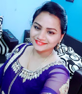 Never Married Urdu Muslim Brides in Madgaon, Goa, India