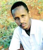 Married Somali Muslim Grooms in Adad,Togdheer