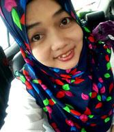 Never Married Malay Muslim Brides in Padang Besar, Perlis, Malaysia