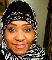 Divorced English Muslim Brides in Dillon, South Carolina, United States