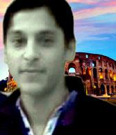 Never Married Punjabi Muslim Brides in Naples, Campania, Italy