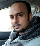 Never Married Bengali Muslim Grooms in Ozone Park,New York