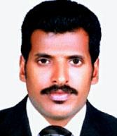 Divorced Malayalam Muslim Brides in Sharjah, Sharjah, United Arab Emirates