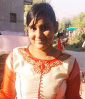 Never Married Gujarati Muslim Brides in Vadodara,Gujarat