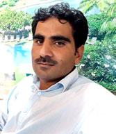 Never Married Sindhi Muslim Grooms in Dadu District,Sindh