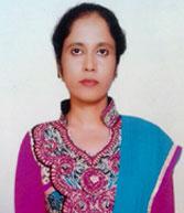 Never Married Urdu Muslim Brides in Hyderabad, Telangana, India