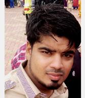 Never Married Gujarati Muslim Grooms in Daman,Daman and Diu