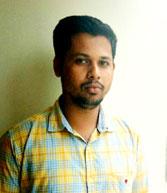 Never Married Tamil Muslim Grooms in Chennai,Tamil Nadu