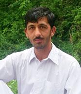 Never Married Pashto Muslim Brides in Kurram Agency, Administered Tribal, Pakistan