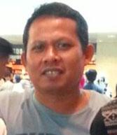 Divorced Malay Muslim Grooms in Tampines,East Region