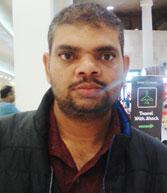 Never Married Gujarati Muslim Grooms in Baroda,Gujarat