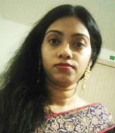 Divorced Bengali Muslim Brides in Atlanta, Georgia, United States