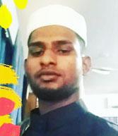Never Married Urdu Muslim Brides in Ba, Western, Fiji