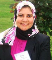 Never Married Arabic Muslim Brides in Dover, Delaware, United States