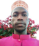 Never Married Afrikaans Muslim Grooms in Jinja,Jinja