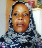 Divorced Afrikaans Muslim Brides in Pretoria,Gauteng