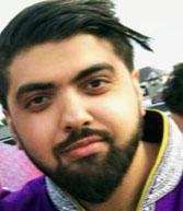 Never Married Urdu Muslim Brides in Glasgow, Scotland, United Kingdom