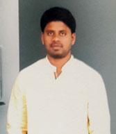 Never Married Tamil Muslim Grooms in Arakkonam,Tamil Nadu
