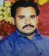 Widowed Urdu Muslim Grooms in Chennai,Tamil Nadu