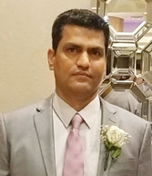 Widowed Urdu Muslim Brides in Fishers, Indiana, United States