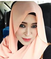 Never Married English Muslim Brides in Saint Louis, Missouri, United States