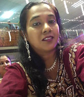Divorced Hindi Muslim Brides in Ba, Western, Fiji