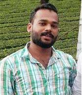 Never Married Malayalam Muslim Brides in Edapalli, Kerala, India