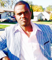 Divorced Somali Muslim Grooms in Indianapolis,Indiana