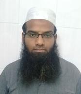 Married Tamil Muslim Grooms in Chennai,Tamil Nadu