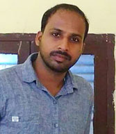 Never Married Malayalam Muslim Brides in Ponani, Kerala, India