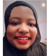 Never Married English Muslim Brides in Kansas City, Missouri, United States