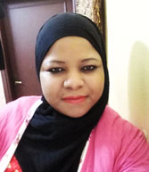 Never Married Afrikaans Muslim Brides in Accra,Greater Accra