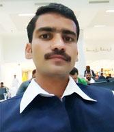 Never Married Punjabi Muslim Grooms in Mardan District,North-West Frontier