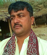 Never Married Sindhi Muslim Grooms in Khairpur District,Sindh
