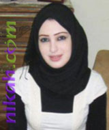 Never Married Arabic Muslim Brides in Akhmim, Suhaj, Egypt