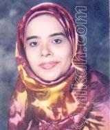 Widowed Arabic Muslim Brides in Ioshkar Ola, Mariy-El, Russia