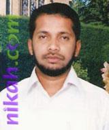 Never Married Tamil Muslim Grooms in Ad Dawha,Ad Dawhah