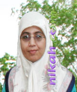 Never Married Urdu Muslim Brides in Solon, Ohio, United States