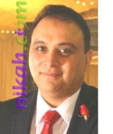 Divorced Urdu Muslim Grooms in Westbury,New York