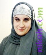 Widowed English Muslim Brides in Wakefield, Rhode Island, United States