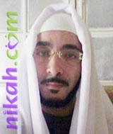 Divorced Arabic Muslim Brides in Newark, Delaware, United States