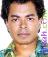 Never Married Bengali Muslim Brides in Chittagong District, Chittagong, Bangladesh