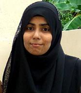 Never Married Tamil Muslim Brides in Malacca, Melaka, Malaysia