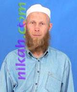 Muslim Grooms