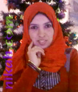 Never Married Italian Muslim Brides in Al Arish, Shamal Sina, Egypt